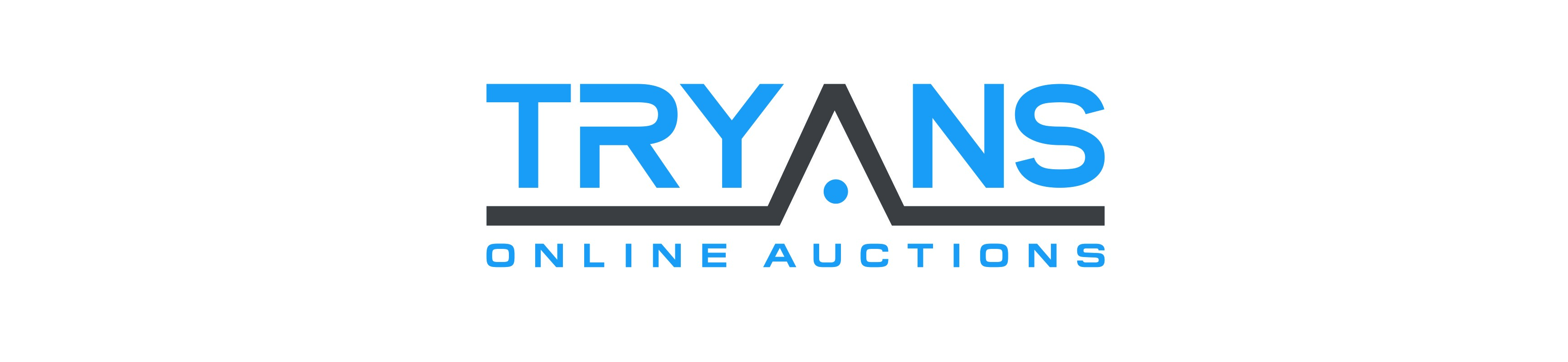 Tryans Online Auctions & Auction Center
